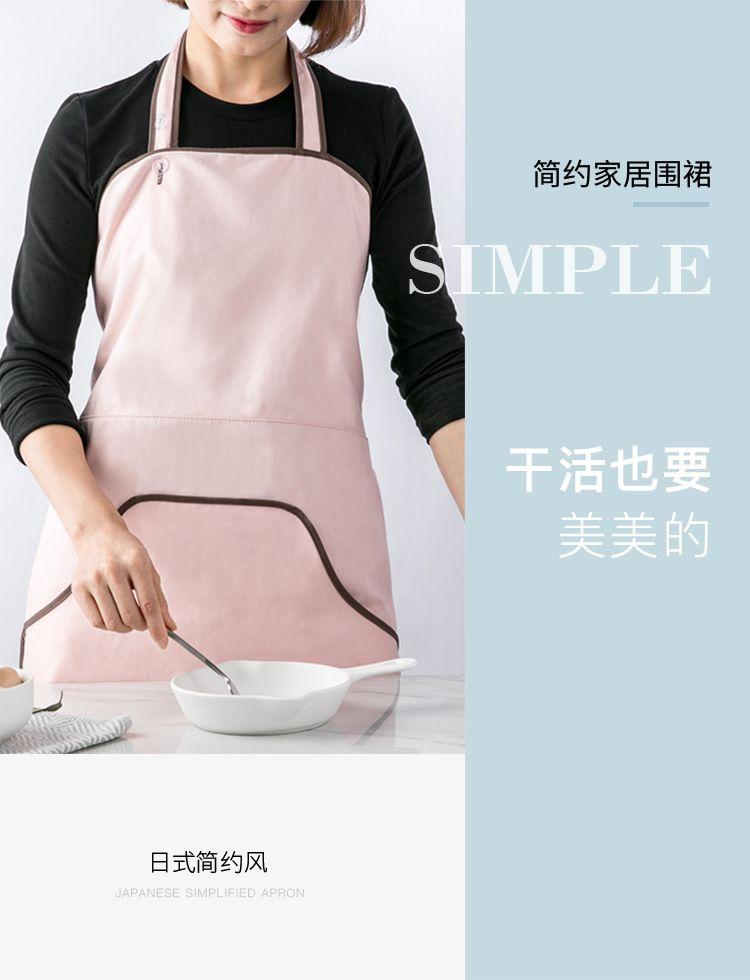 xiaomi_mijia_4.jpg