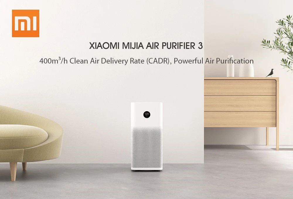 xiaomi_mijia_air_purifier_3_2.jpg
