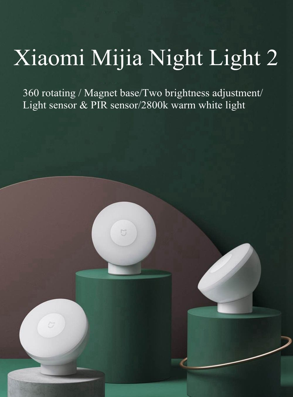 xiaomi_mijia_night_light_2_6.jpg