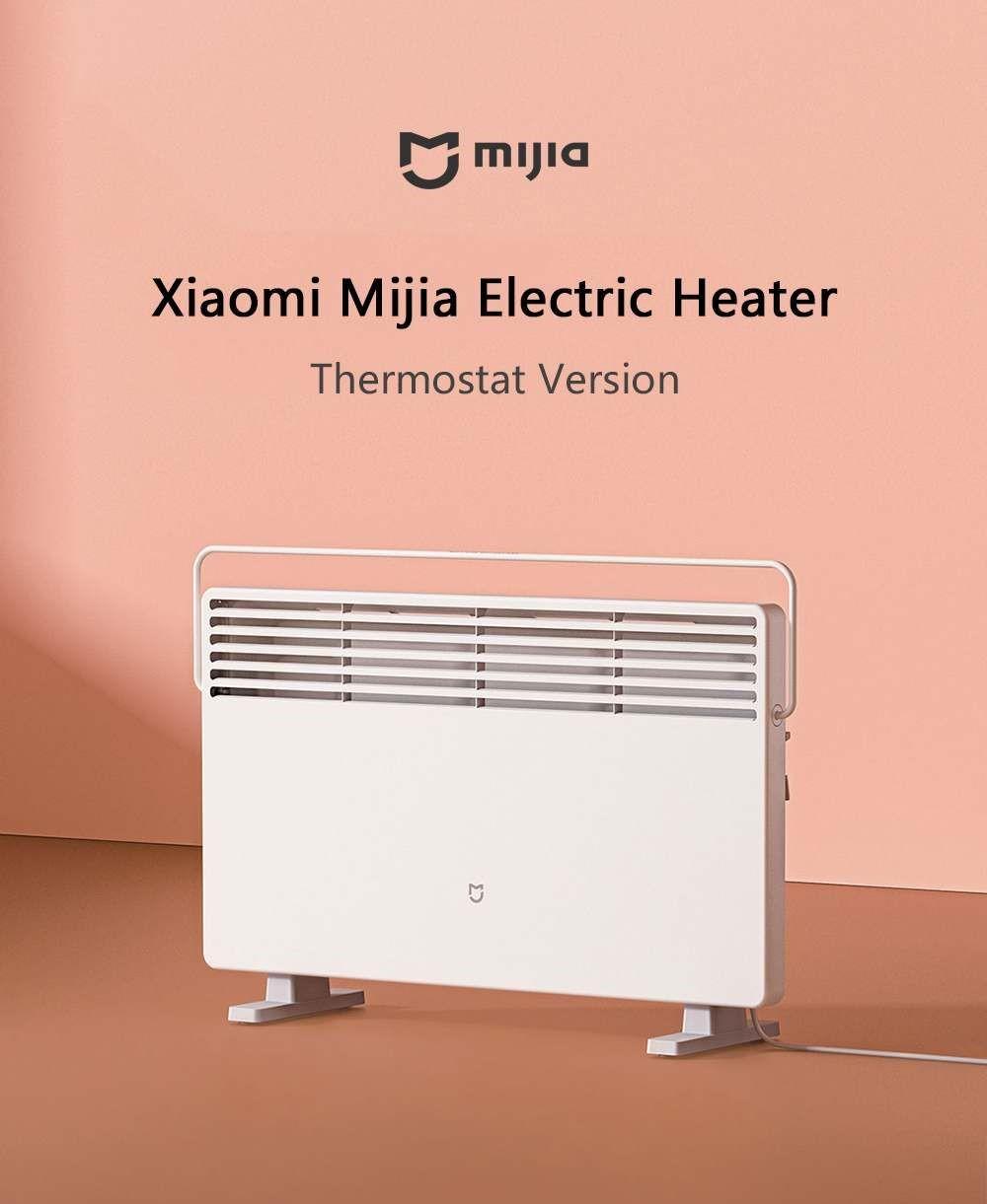 xiaomi_mijia_thermostat_version_2200w_2.jpg