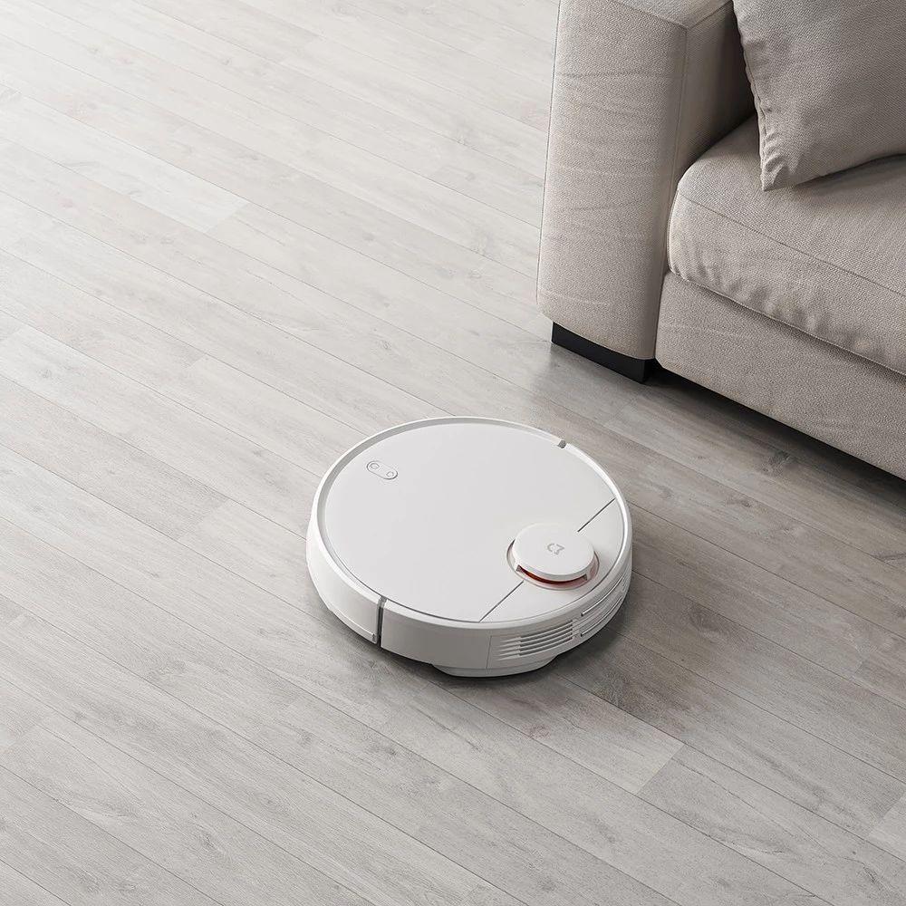 xiaomi_robot_vacuum_mop_pro_1.jpg