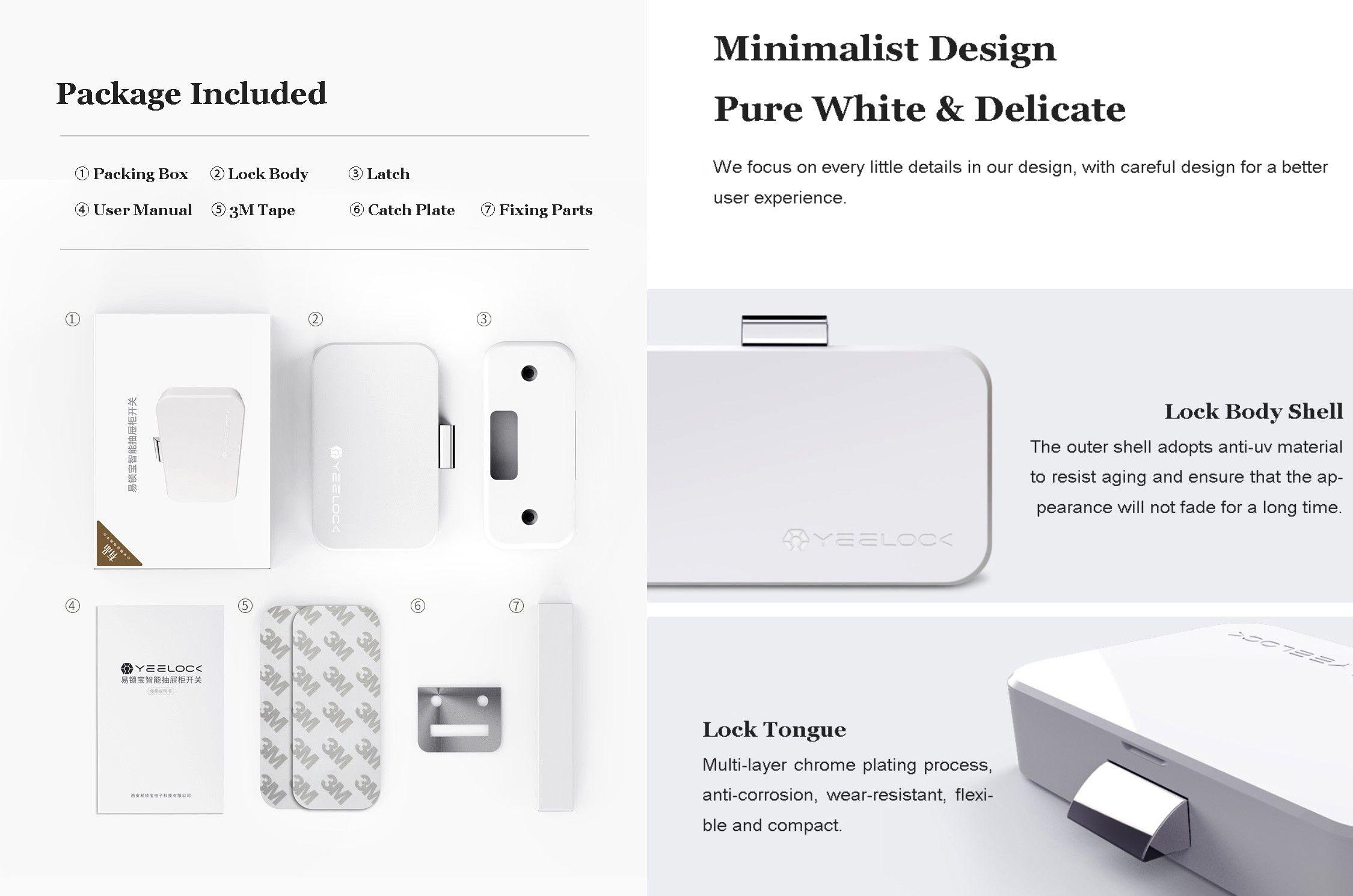 xiaomi_smart_drawer_cabinet_lock_3_eredmeny.jpg