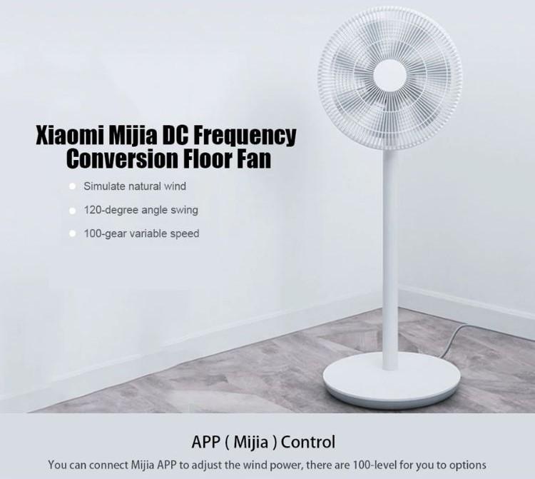 xiaomi_wind_pedestal_fan_2_2.jpg