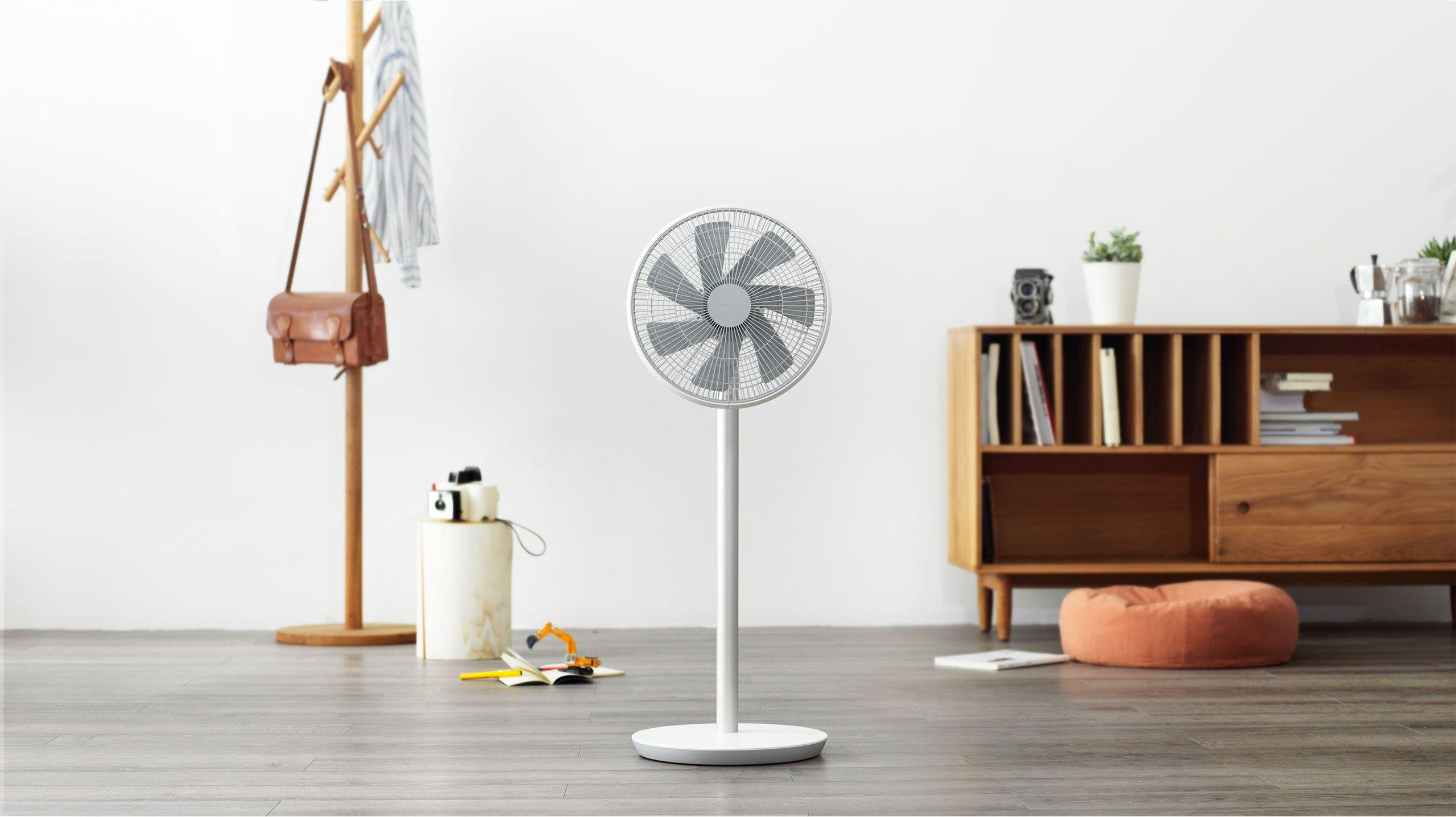 xiaomi_wind_pedestal_fan_2_4.jpg