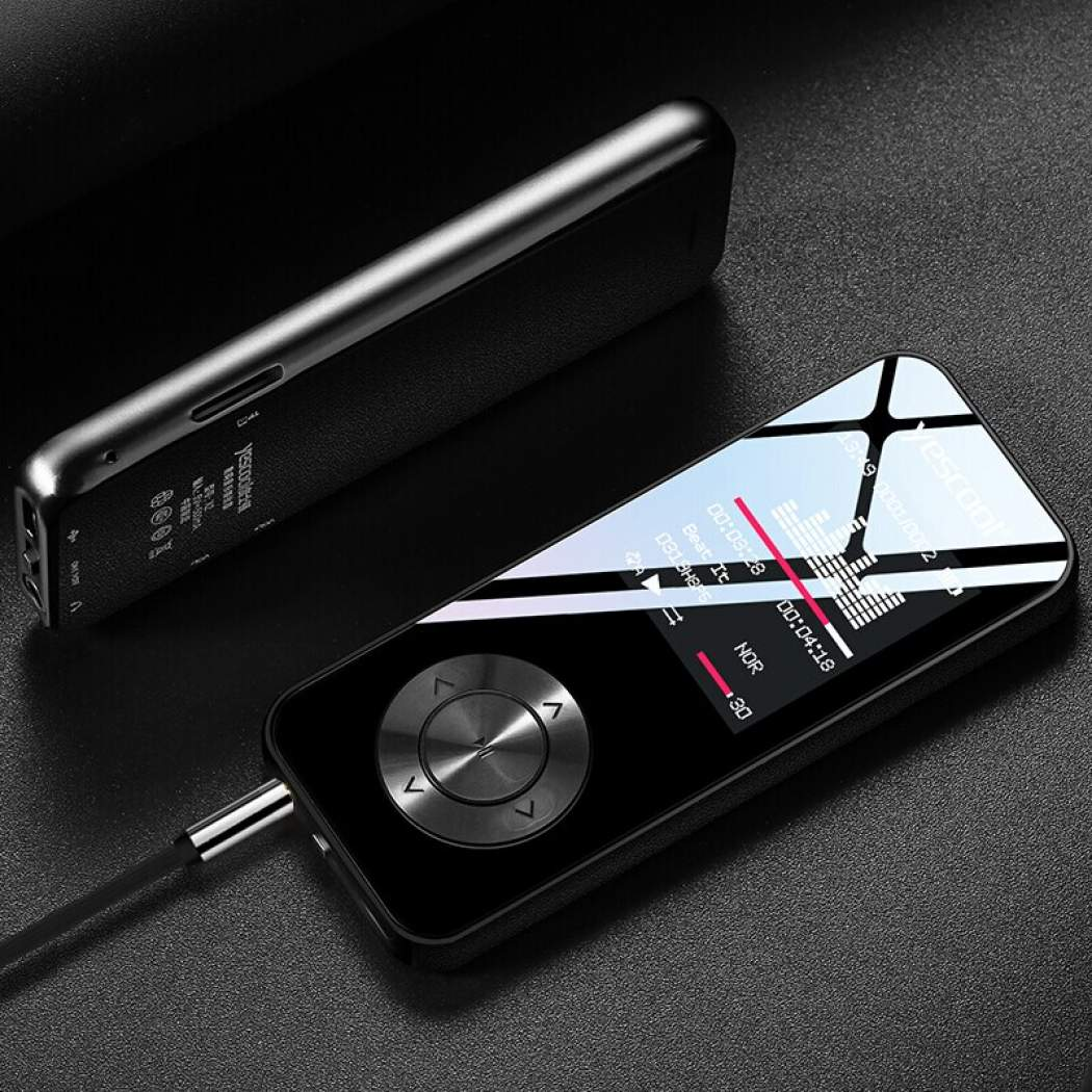 yescool-x2-1-8-inch-mp3-player-bluetooth-lossless-hifi-music-player-speaker-e-book-fm.jpg