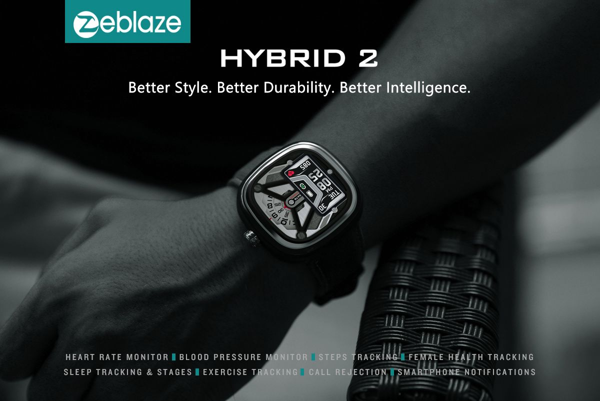 zeblaze_hybrid_2_header.jpg