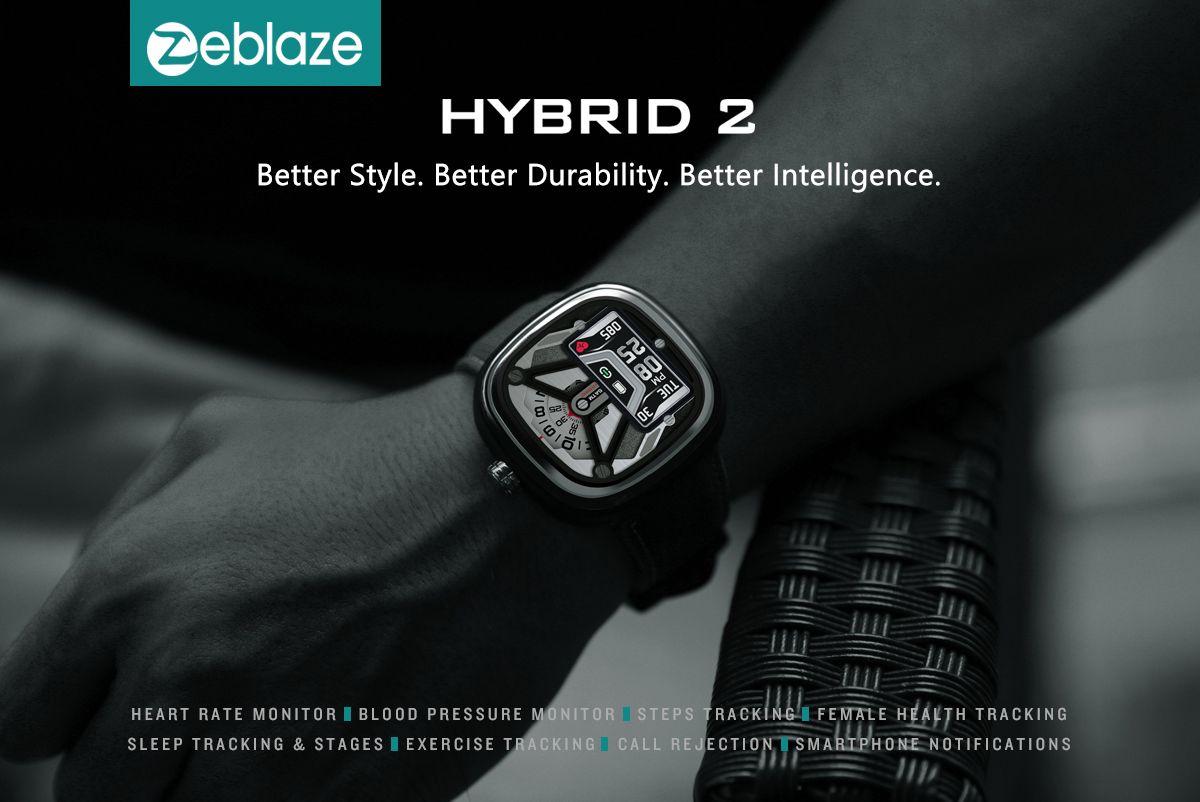 zeblaze_hybrid_2_header_1.jpg