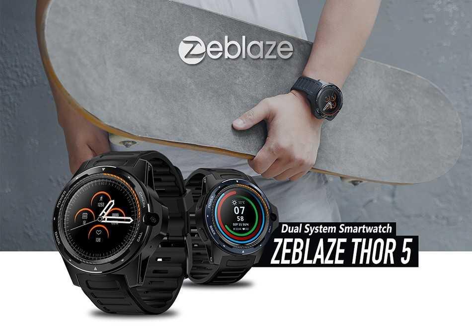 zeblaze_thor_5_header.jpg