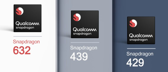 snapdragon_439.jpg