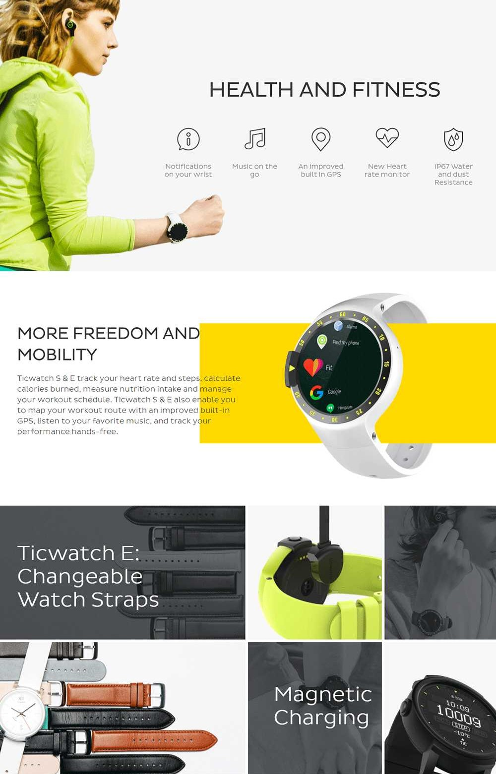 ticwatch_e_sports_3.jpg
