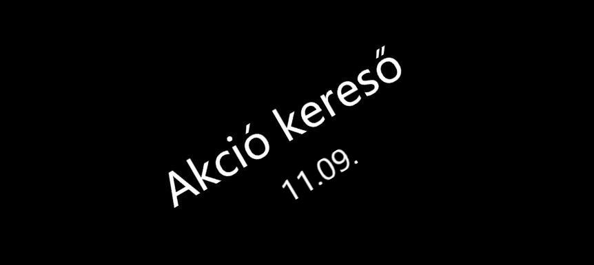 akcio_kereso.png
