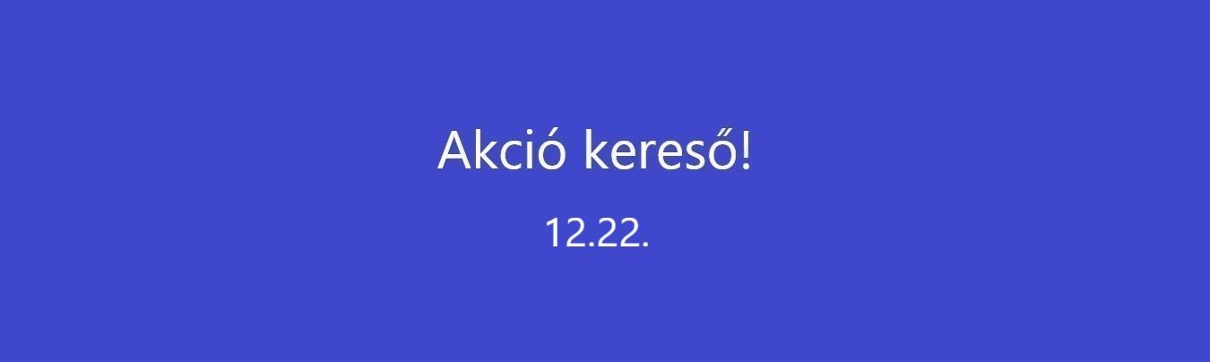 akico_kereso_10.jpg
