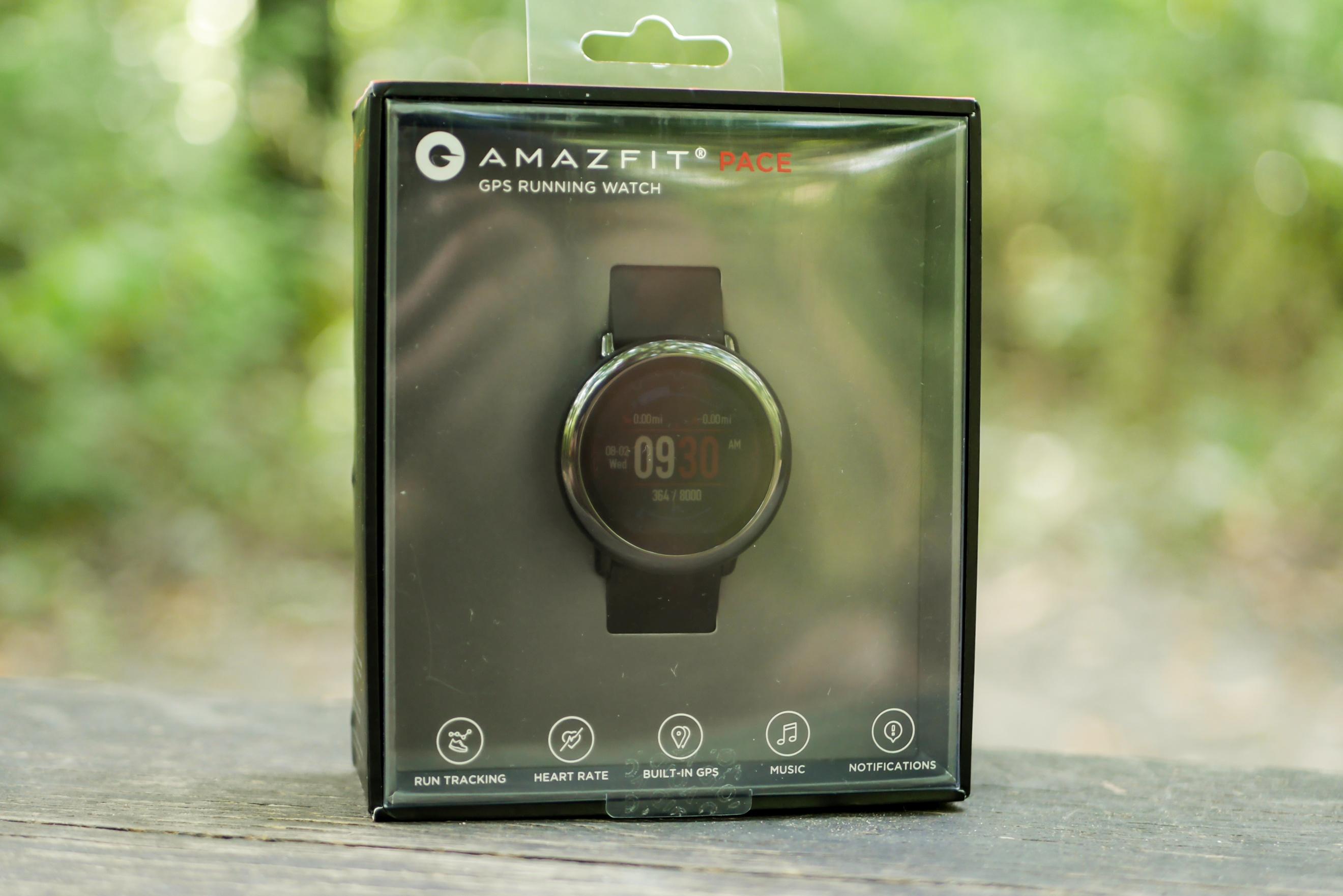 amazfit-1210623.jpg