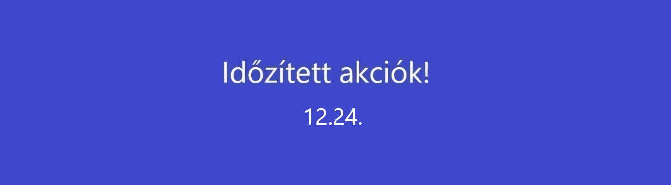 idozitett_akciok_25.jpg