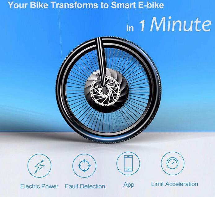 imotor-26-inch-wheel-for-any-bike-_intelligence-bicycle-panasonic-power-lithium-battery-img081.jpg