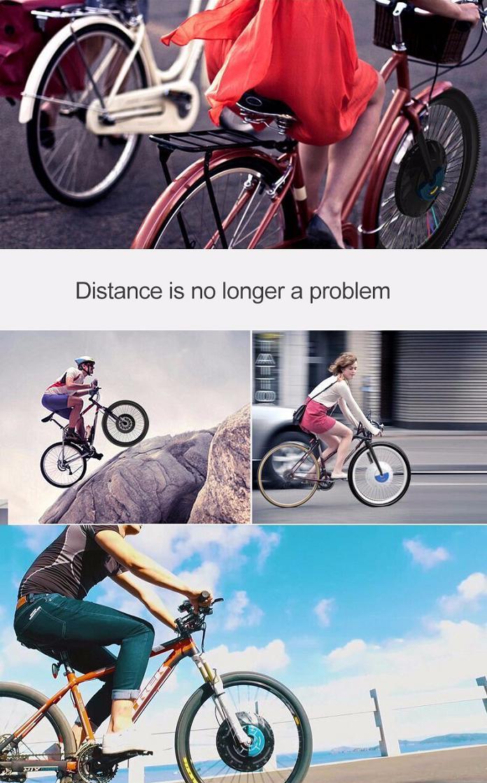 imotor-26-inch-wheel-for-any-bike-_intelligence-bicycle-panasonic-power-lithium-battery-img084.jpg