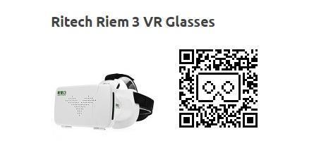 riem_3_qr.jpg