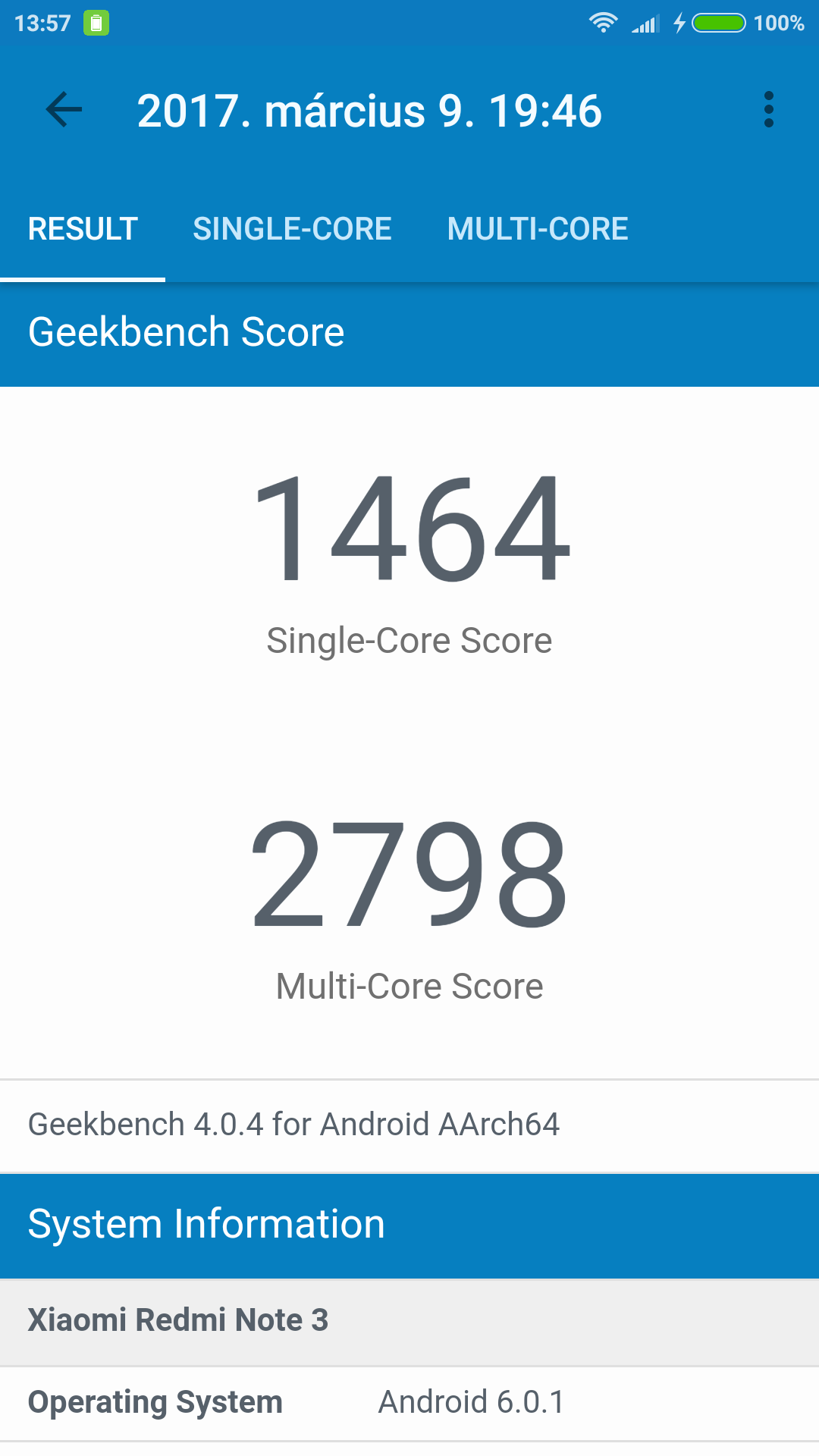 screenshot_2017-03-10-13-57-28-079_com_primatelabs_geekbench.png