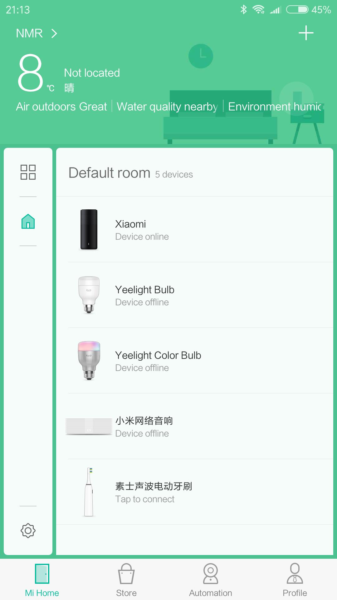 screenshot_2017-10-29-21-13-07-078_com_xiaomi_smarthome.png