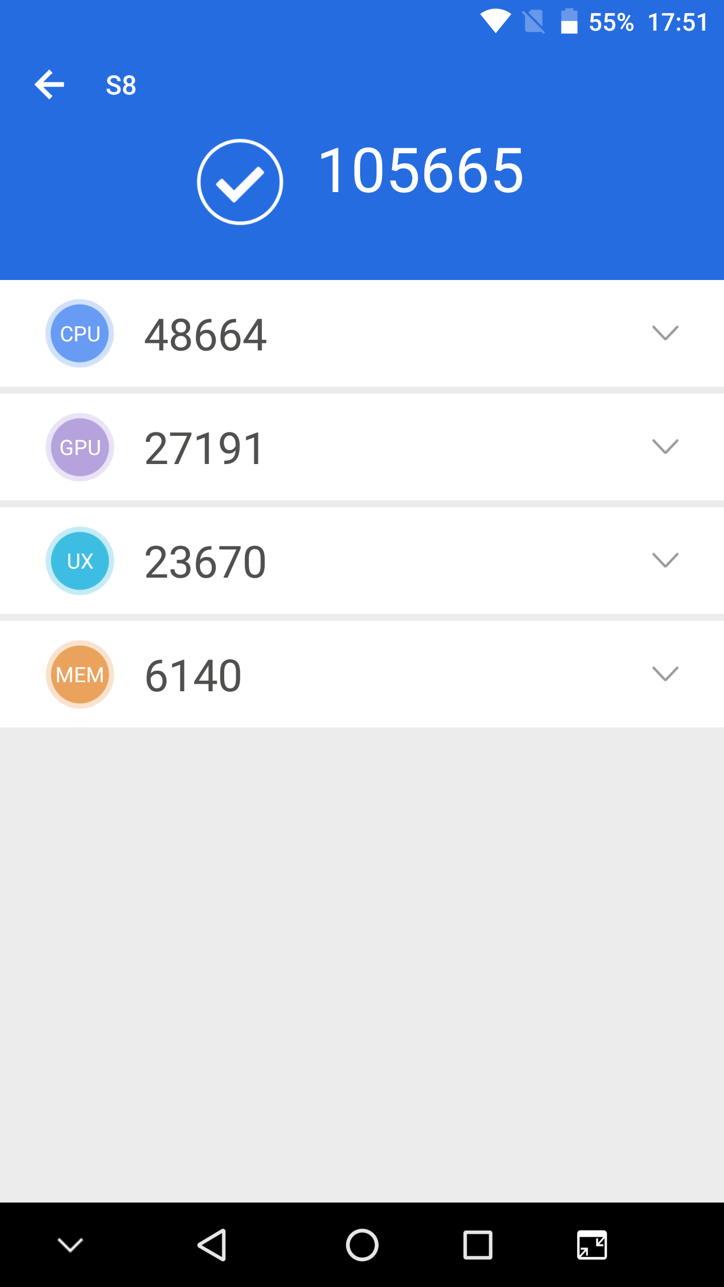 screenshot_20180219-175125.png