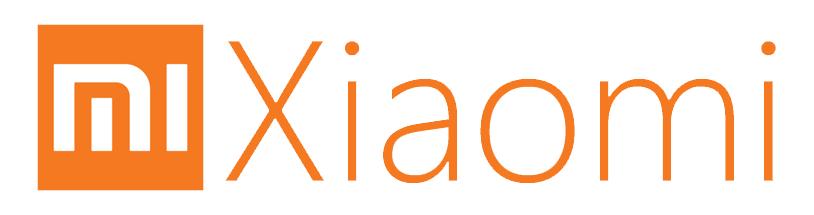 xiaomi-logo-1.png