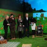 Tarolt az RTL klub tavaszi műsorstrukrúrája