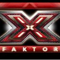 Évadnézettség: X-Faktor 1
