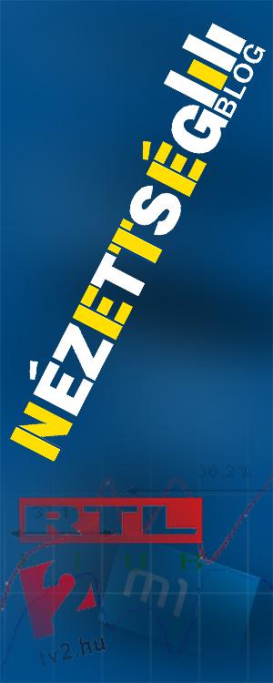 nezet1.png