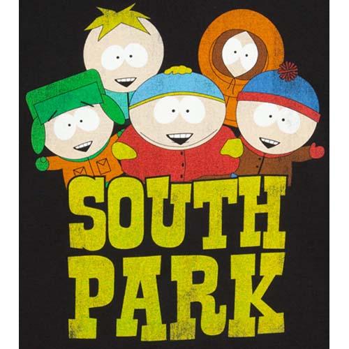 Southpark_Group_logo_t-shirt_S.jpg