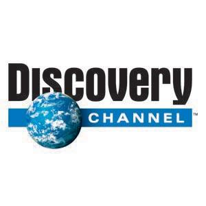 d1ec9_discoveryfeature300.jpg