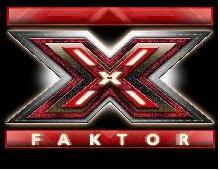 X_faktor(1).jpg