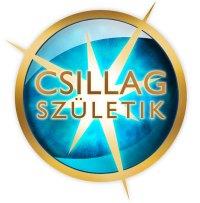 logo_csillag_szuletik200_0.jpg