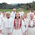 FILM VITA: Értelmes Horror vagy buta hazugság a FEHÉR ÉJSZAKÁK?