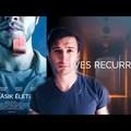 Pénz szerzés és Reinkarnáció - EGY MÁSIK ÉLETBEN (Film Kritika)