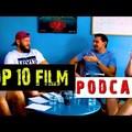 Melyik a legjobb film? | TOP 10 podcast (NEF talk)