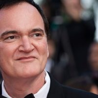 TOP 9 Quentin Tarantino film