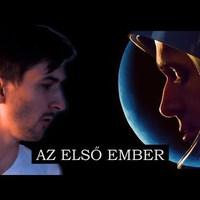 Armstrong az űrmakettek kapitánya - AZ ELSŐ EMBER (Film Kritika)