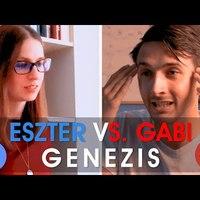 Jó vagy rossz film a GENEZIS? (NEF vita)