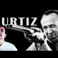 Magyar rendezte a CASABLANCÁT - CURTIZ - A magyar, aki felforgatta Hollywoodot (Film Kritika)