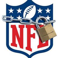 Végre újra tárgyalnak az NFL lockout ügyében
