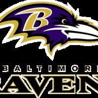 Kire van szükség? - Baltimore Ravens
