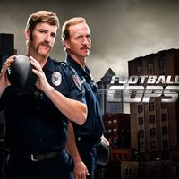 Bajszos bűnüldöző Manning fivérek