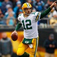 Aaron Rodgers 40 éves koráig játszana a Packers-nél