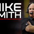 Mike Smith lett a Buccaneers új védő koordinátora