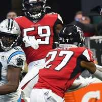 Az eladott labdák és a labdaszerzések hiánya továbbra is kísértik a Panthers-t a vereségsorozat alatt
