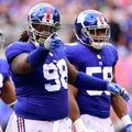 Amit a cserékről gondol a Giants szurkoló