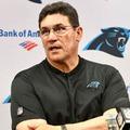 Rivera más megközelítést alkalmazott védekezésben, de a vereségsorozat folytatódott
