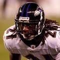 A Ravens tendert kínált Webbnek és Williamsnek