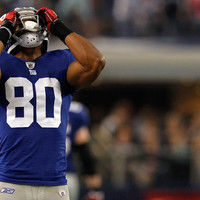 Ki lehet cut áldozat a Giants-nél?