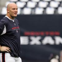 Visszavonult a Texans és a Broncos korábbi centere